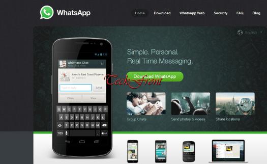 WhatsApp-1