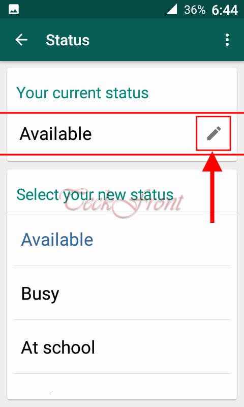 WhatsApp-Status-10