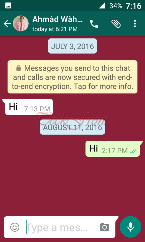 WhatsApp-WallPaper-9