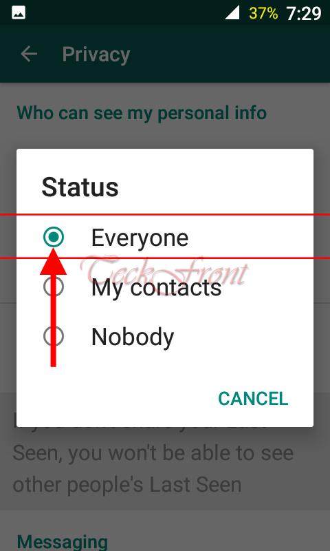 WhatsApp-WhoCanSeeMyStatus-7
