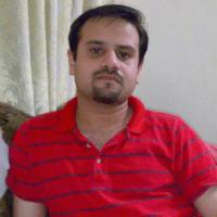 Muzzammil-Waheed