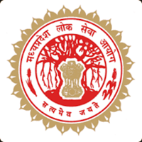 MPPSC State Engineering Services Recruitment 2021