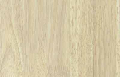 Difference between Rubber Wood and MDF