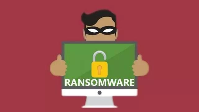 Nuevos ataques de virus «Cryptolocker»