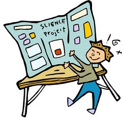 ملف تنظيم وإعداد مشروع ( المستوى 1 ) للصف الأول ثانوي ...