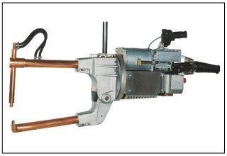 TECNA WTG-3154 Welding Gun | TECNADirect.com