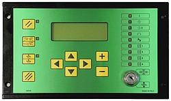 TECNA TE550 Controls | TECNADirect.com