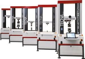 TECNA ST1900 Strength Tester | TECNADirect.com