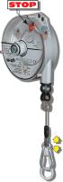 TECNA-9346-9347-9348-9349-9350-Balancers | TECNADirect.com
