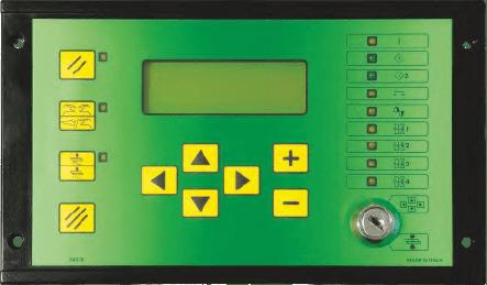 TECNA TE700 Welding Control Unit | TECNADirect.com