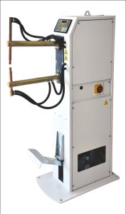 TECNA 4642 Maintenance Welder | TECNADirect.com