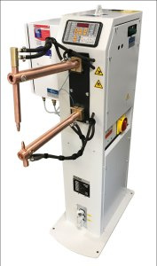 TECNA 4647 Maintenance Welder | TECNADirect.com