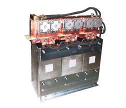 70720-71640-71428-71427-71426-71429 3-Phase TECNA Welding Transformer | TECNADirect.com