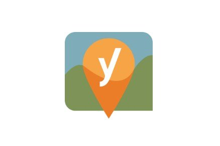 yoast local seo