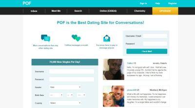 Vancouver online dating sites gratis