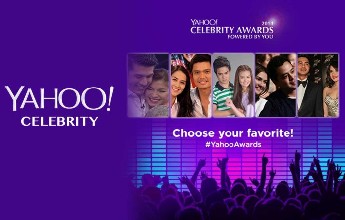 Yahoo Celebrity Entertainment News - Latest Hollywood Celebrity & Entertainment