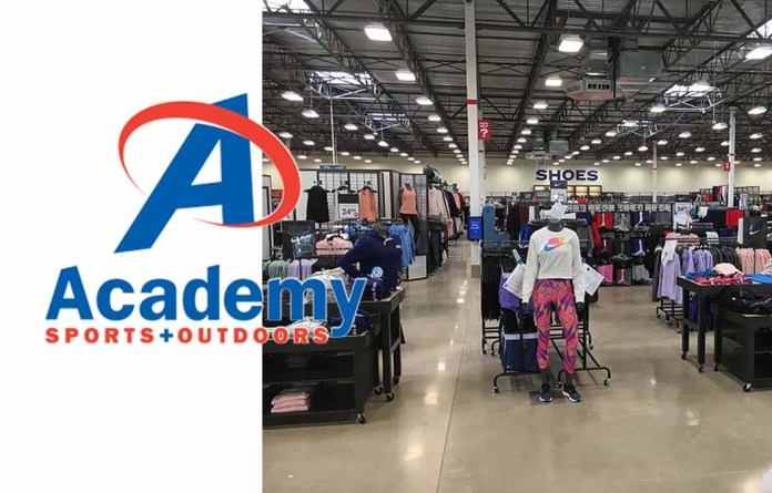 Academy Black Friday 2019 - Academy Sports + Outdoors