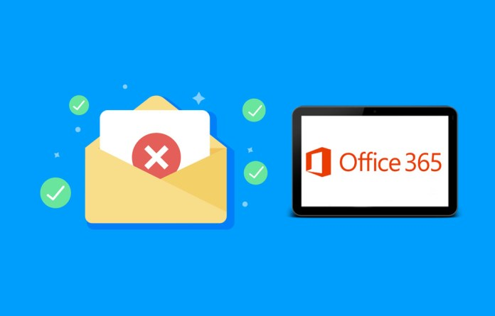 Import Email to Office 365 - How do I Transfer my Emails to Office 365