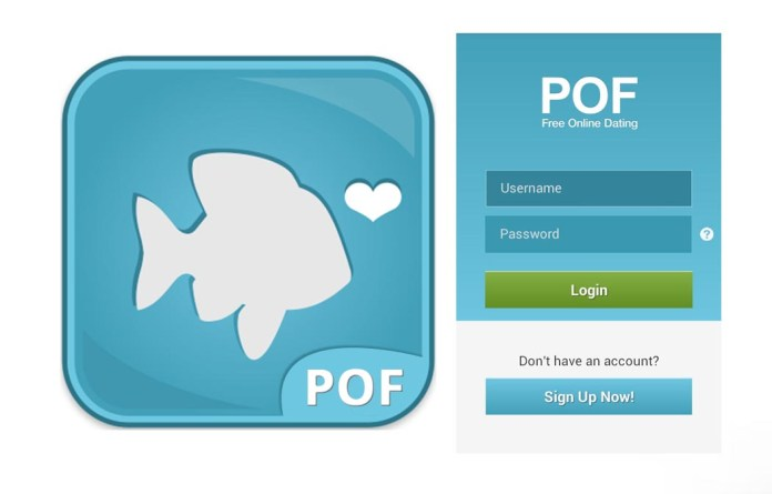 POF Sign Up - Free Dating Site Registration | POF Singles