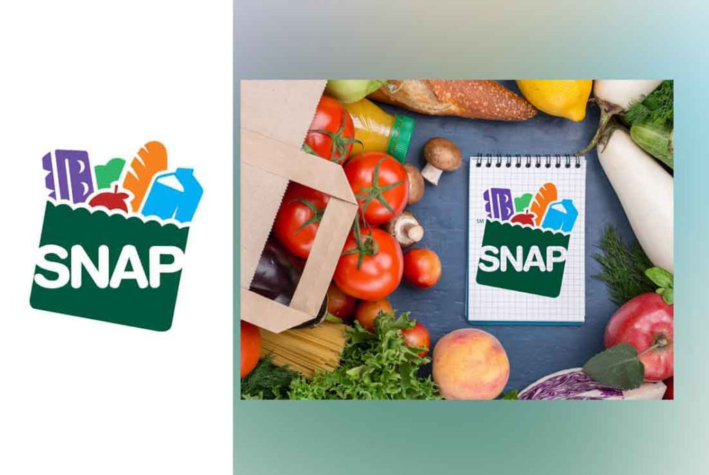 Apply Emergency Food Stamps Online