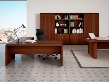 173_1  - Mobiliario de Oficina