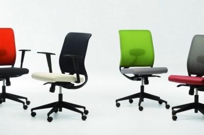 ANKARA-JDM  - Mobiliario de Oficina