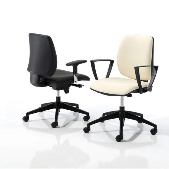 Reparaciones Mobiliario de Oficina