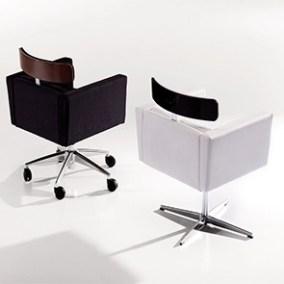 DAKAR-JDM  - Mobiliario de Oficina