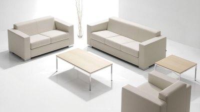 in-sofa-andrea