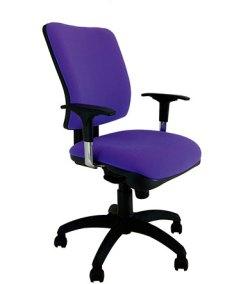 IRIS-SYNCRO  - Mobiliario de Oficina