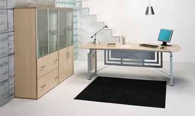 Iven_0_3-HERPESA  - Mobiliario de Oficina