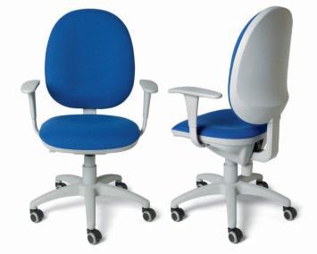 OPORTO_JDM  - Mobiliario de Oficina