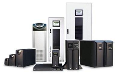 Información sobre las Alteraciones Eléctricas
