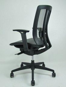 S-MAYA1  - Mobiliario de Oficina