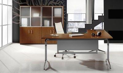T5_herpesa  - Mobiliario de Oficina