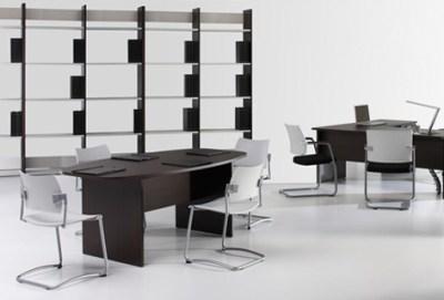 ametalicos6  - Mobiliario de Oficina