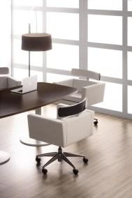 dakar1-JDM  - Mobiliario de Oficina