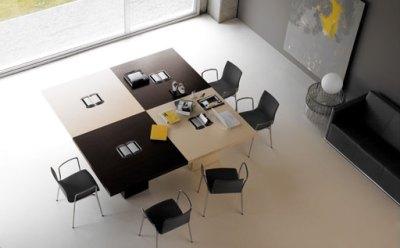 foto4  - Mobiliario de Oficina