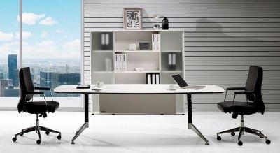 herpesa-H4  - Mobiliario de Oficina