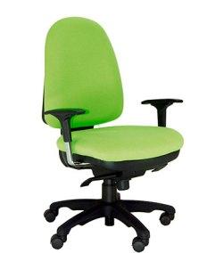 koral_alto  - Mobiliario de Oficina
