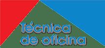 logotipo  - Mobiliario de Oficina