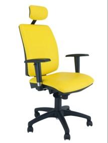 signo-2  - Mobiliario de Oficina