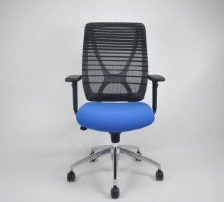 x16-1-herpesa  - Mobiliario de Oficina