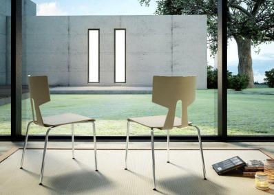 Lorca-JDM  - Mobiliario de Oficina