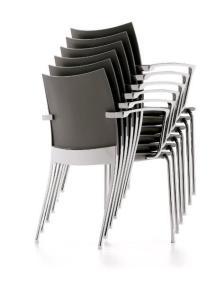 RIGA-JDM  - Mobiliario de Oficina