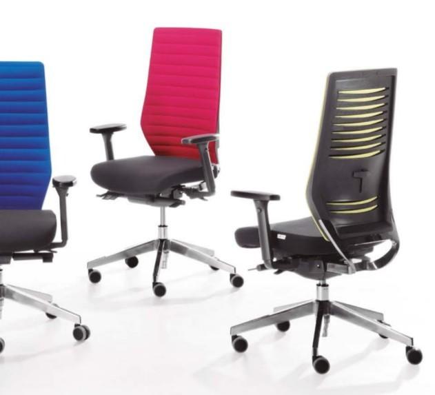 Selección_126  - Mobiliario de Oficina