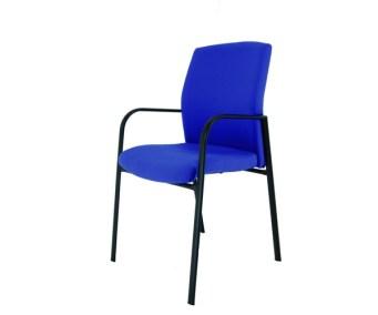 Sillon-confidente-Aire-1  - Mobiliario de Oficina