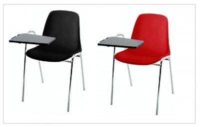 TOP-con-pala  - Mobiliario de Oficina