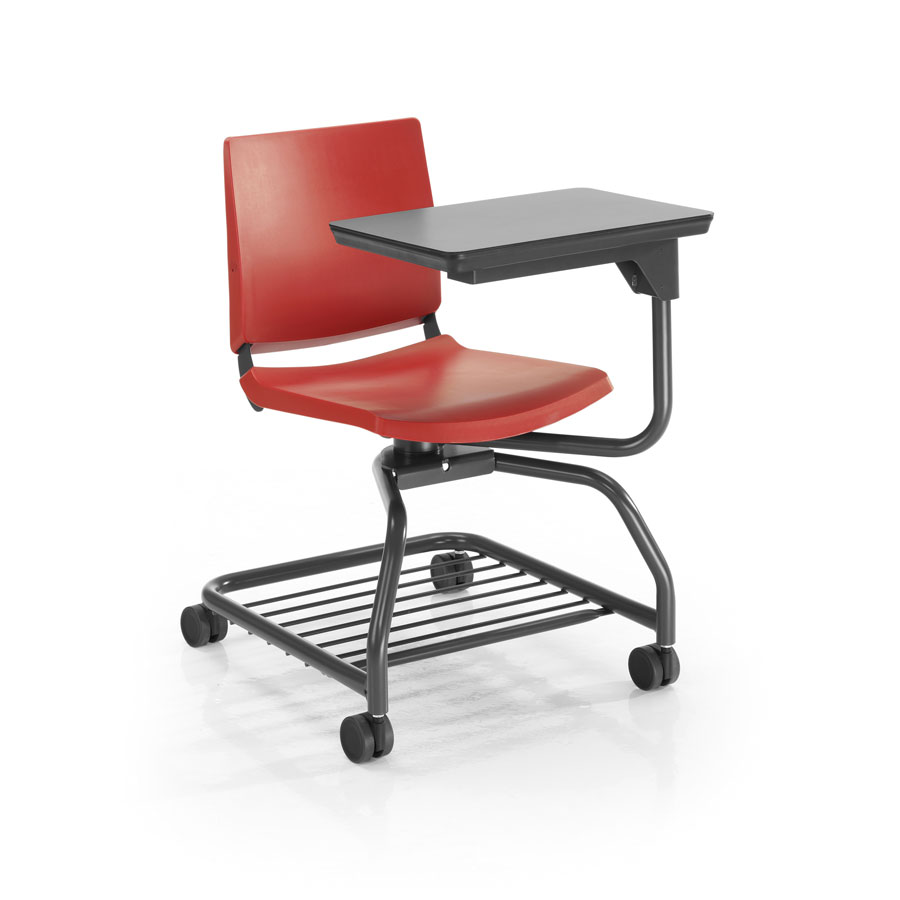 orig_atenea_form_hd_007  - Mobiliario de Oficina