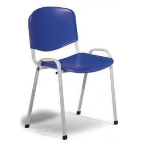 silla-xauen-ref-140  - Mobiliario de Oficina
